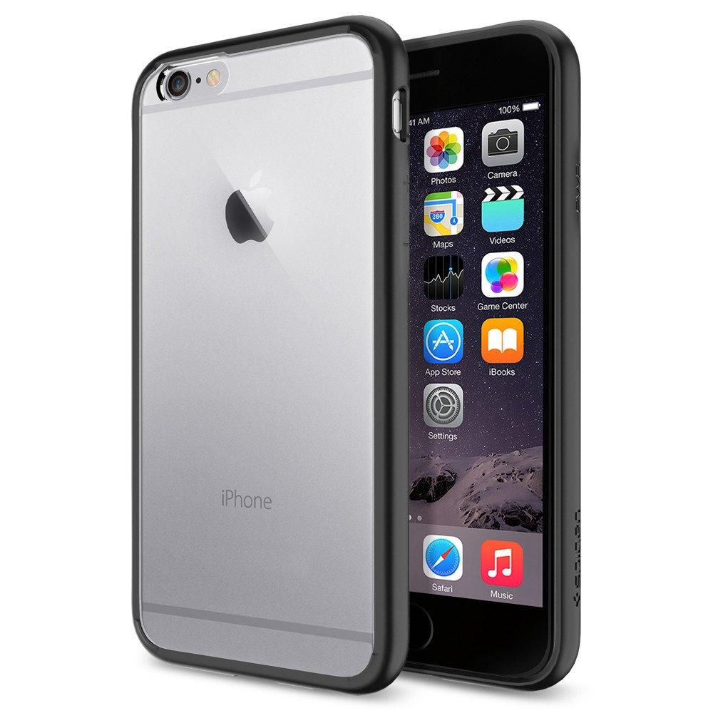 iphone 6 cover spigen